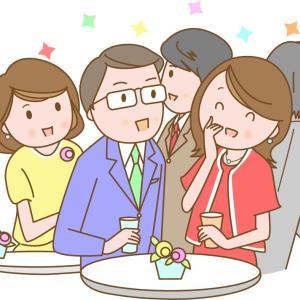 【スイスホテル南海大阪☆★☆再婚&再婚理解者!!Reスタート婚】