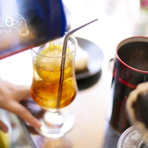 《店舗撮影》9月にオープンしたばかりの高松カフェの店内&メニュー撮影