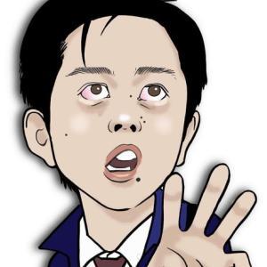 吉村大阪府知事