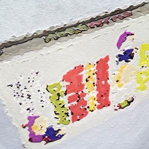 「死にたいと繰り返す、少女」廃屋に残された少女の日記'79.27