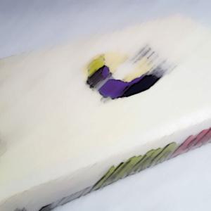 「崖の上でまたポエムを読む、少女」廃屋に残された少女の日記'79.28