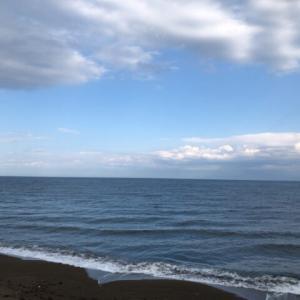 天気予報を信じてしまったばかりに…。-新潟県柏崎・出雲崎-メバル・フラットフィッシュ