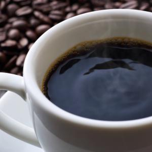 コーヒーは本当に悪者なのか