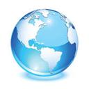 海外FX歴10年の筆者が教える「海外FXではどの出金方法を採用すべきか?」選ぶべき出金方法ランキング