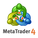 MT4自動売買での「EA」のバックテスト方法。起動、設定、レポートの見方