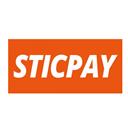 「STICPAY」の口座開設・口座承認・入金・出金方法・STICカード発行方法
