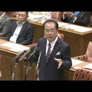安藤裕衆議院議員を次期自民党総裁に!