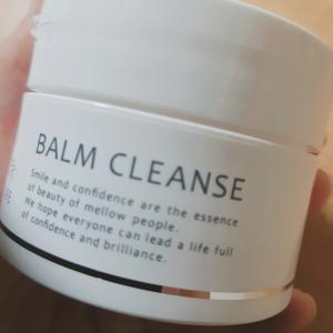 MELLIFE BALM CLEANSE