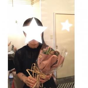 婚活に成功する秘訣!?