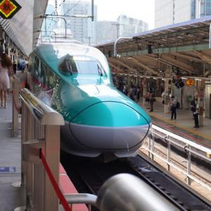 2020.8.29~30 軽井沢旅行 ろくもんの旅編