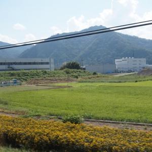 2020.8.29~30 軽井沢旅行 ろくもん編