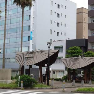 2021.5.22〜24 四国旅行 徳島 阿波おどり会館編