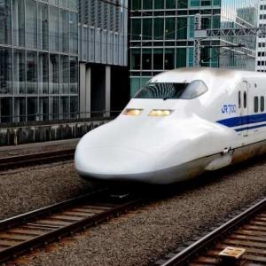 東京・大阪・福岡から出雲大社に電車で行くアクセス料金と所要時間
