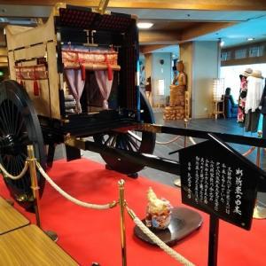 東京都八王子市 東池袋大勝軒 八王子店 特製もりそば中盛