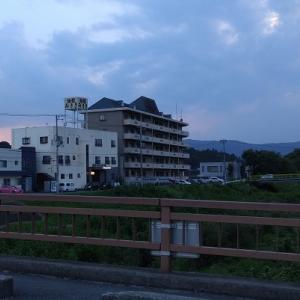 福島県いわき市 サイズ腰
