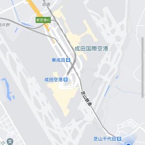 茨城県つくば市 東池袋大勝軒 うさぎ家 特製もりそば横綱盛り