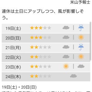秋田県潟上市 サイズ胸~肩