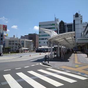 埼玉県熊谷市 あかつき ラー油肉蕎麦