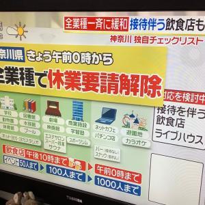 神奈川方式 ガイドライン
