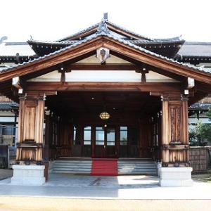 奈良旅行での贅沢な時間