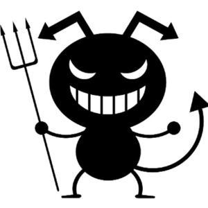 インフルエンザ・ウィルスは「生物兵器」と分かっているのに何故マスコミは騒がない!!