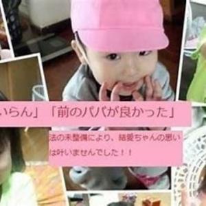 日本から、毎年1万4千人の子供誘拐!子供達は、拷問、強姦の後、生きて脳からアドレノクロムを抽出後殺されている‼︎