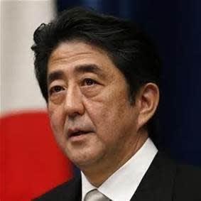 日本の政治・経済・文化を改ざんしている安倍晋三政権は8月までの命!!