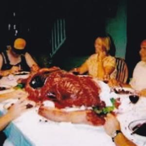 人食いを日本列島からおいだせ!! 子供拉致、ウイルス兵器拡散、猛毒ワクチンの首謀者ビルゲイツの企みと、危険すぎる計画!!