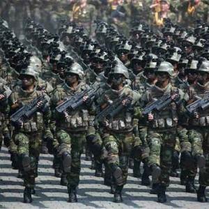 エプスタイン島の秘密を暴いて世界中で人食い関係者を処刑する米軍特殊部隊!!