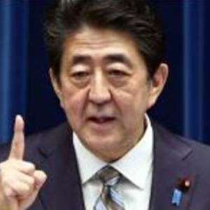 日本政府と警察は「人食い達」を取り締まらないために毎年1万4千人の子供誘拐されてきた!!
