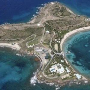 世界中のルールを破った「人食い達」の地下基地がが、米軍によって破壊されている!!
