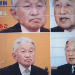 (閲覧注意)新天皇が行なう大嘗祭は、性行為を含む醜悪な儀式