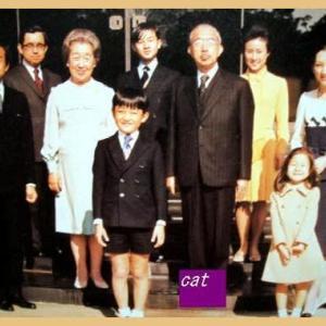 天皇家は、三井、住友、三菱と組んで「幼児誘拐」、「アドレノクロム生産」をして、巨万の富を築いていますが捜査されません!!