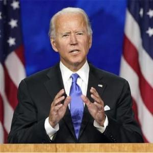 トランプ大統領は、米軍基地へと移動して「バイデンの大統領就任」を見守るのでしょうか?