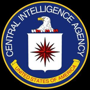 ヨーロッパの中心に位置するスイスに、CIAの本部を発見し制圧した!