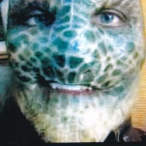 「レプティリアン」という爬虫人類を語らずして現社会情勢を語りません!!