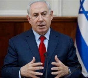 ハマスは、イスラエルが作った武装組織というのに何故、イスラエルを攻撃したのか!?