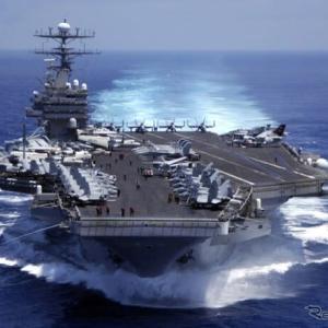 -中国が本年9月に「台湾進攻」を決行するが、これにより中國共産党は崩壊してしまう!!