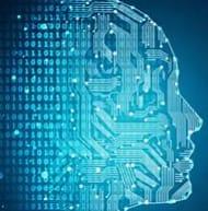 「神のような」AIが人類をVRの世界に誘導して、脳を支配し人類を自由自在に操り人類を完全奴隷にしてしまう!!
