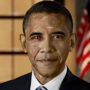 暗殺!!自分の国ではワクチンは絶対に許可しないと言っていた大統領たちが暗殺されました!!  人口削減しなくては「地球が崩壊する
