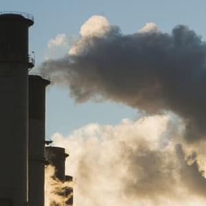 世の売国科学者たちよ聞け!!酸化グラフェンの正体は「二酸化炭素」である!!