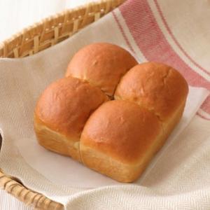 全粒粉100%パンは残留農薬まみれ!!