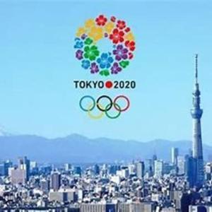 東京五輪の脅威はドローンによるテロです!!