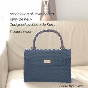 特別な日に「Kerry de Kelly」作品ご紹介♡