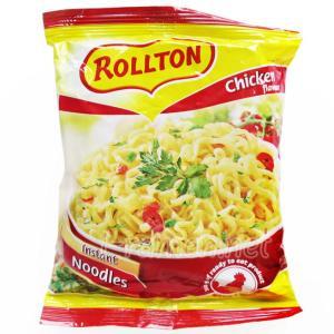 No.6730 Rollton (Russia) Chicken Flavour