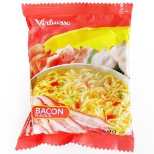 No.6752 Virtuosso (Latvia) Bacon Flavour