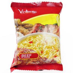 No.6762 Virtuosso (Latvia) Beef Flavour