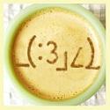 緋い花 1巻2話【ネタバレ・感想】【本当の浮気相手は】イオハラミア・えびす華子