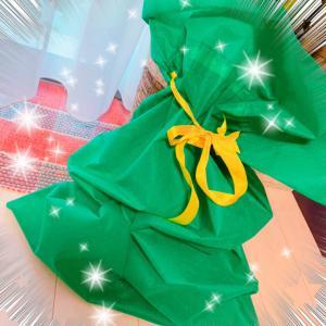 クリスマスミニプレゼント☆ゲーム!
