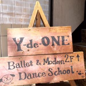 10月17日(木)彩佳先生クラスは休講